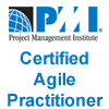 pmi-acp-agile-certified-practitioner_0