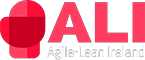 #ALI2017 – Agile-Lean Ireland Conference