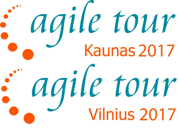 Agile Tour Lithuania – Beyond Scrum Events